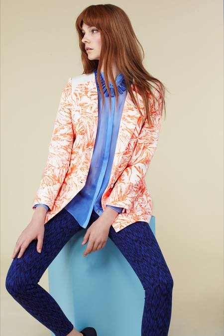 images/cast/10151415328712035=Resort 2014 COLOUR'S COMPANY fabrics x=m.williamson london